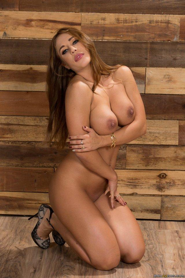 Vivian azure porn